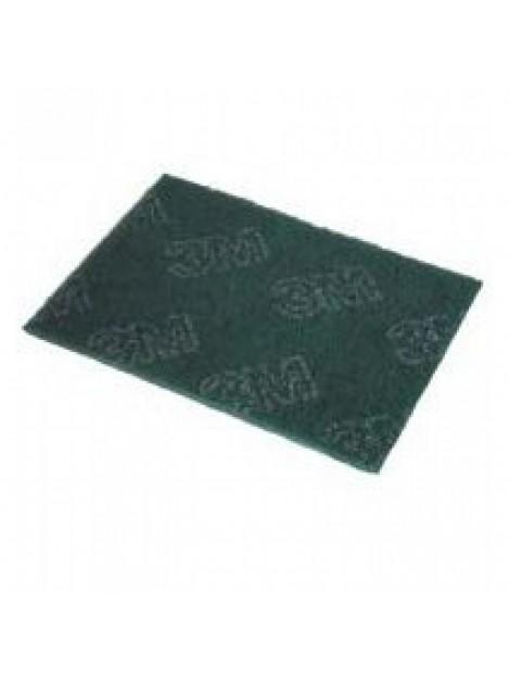 Paglietta verde 3m
