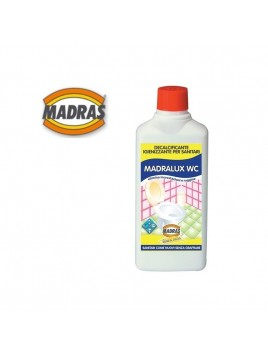 Madralux WC 750ml