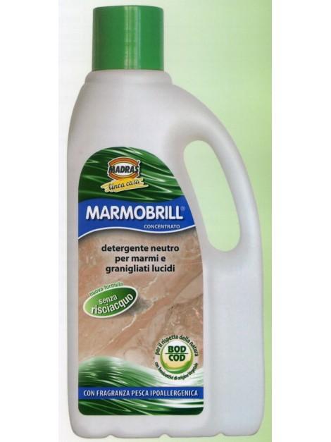 Marmobrill