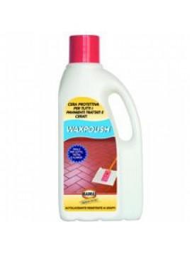 Wax Polish 1L