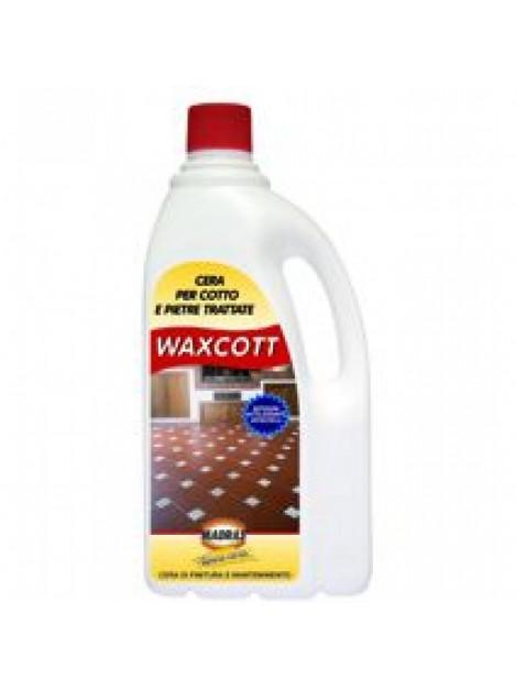 Wax Cott neutra 1L