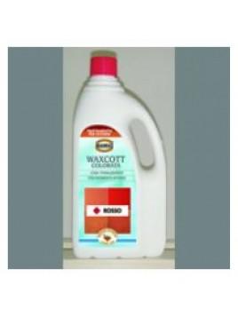 Wax Cott colorata 1L