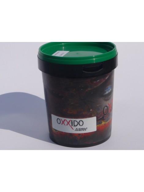 Oxxido RAME