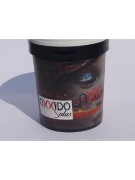 Oxxido PLUS