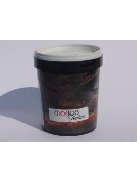 Oxxido FINITURA