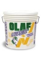 OLAF LAVABILE - formula acrilica