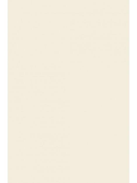 No.2002 White Tie