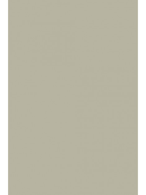F&B 18 French Gray
