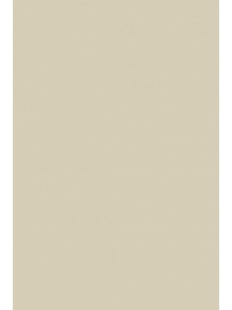 No.5 Hardwick White