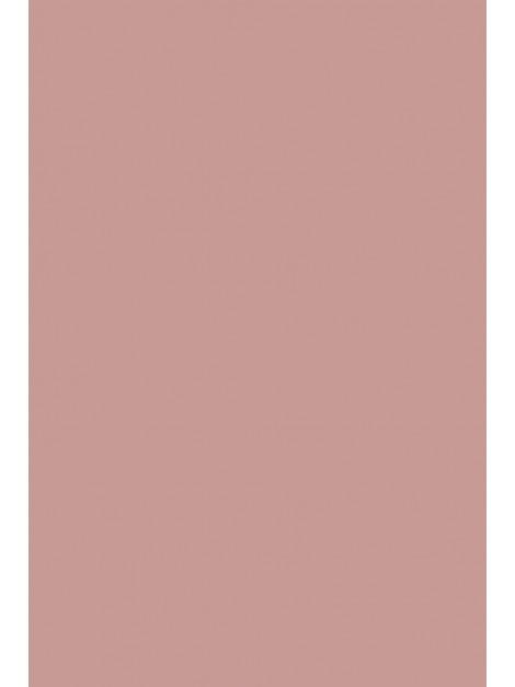 No.246 Cinder Rose