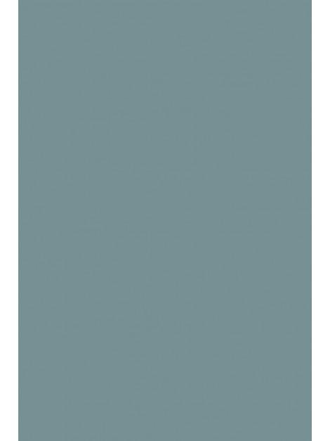 No.86 Stone Blue
