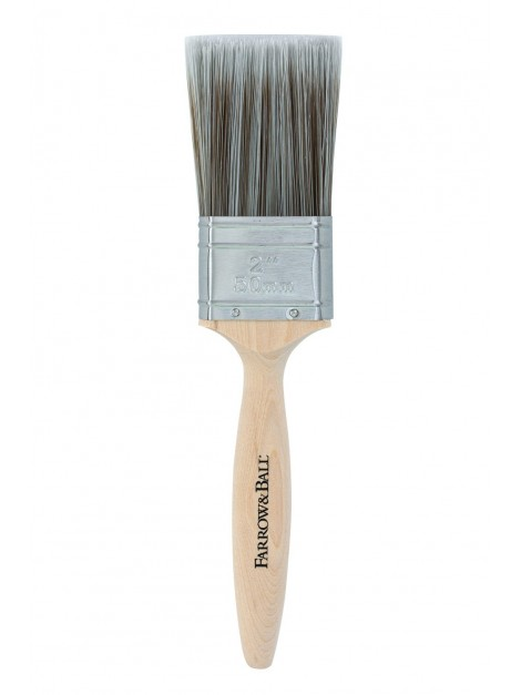 Pennello F&B - 50 mm