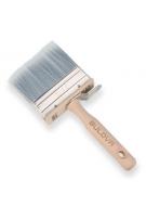 Plafoncino Silver