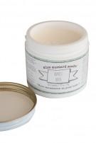 White Wax 50g