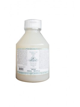 Tough Coat Sealer 500ml