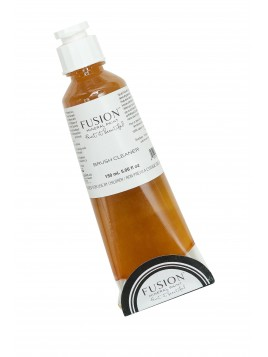 Fusion Brush Soap 250ml