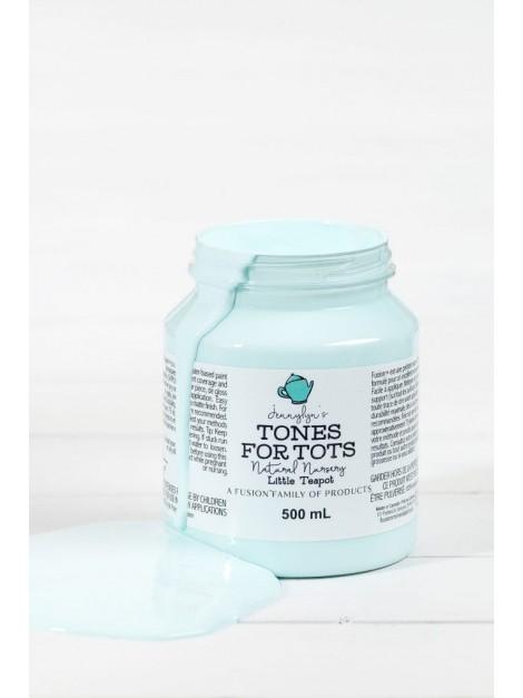 Little Teapot 37/500ml