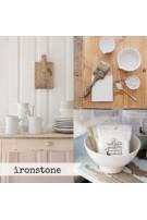 Ironstone30/230g