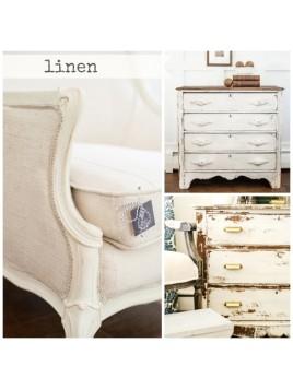 Linen 30/230g