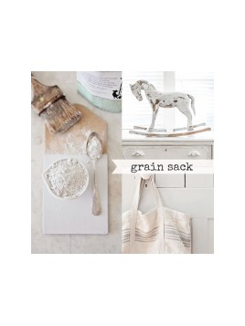 Grain Sack 30/230g