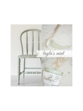 Layla's Mint 30/230g