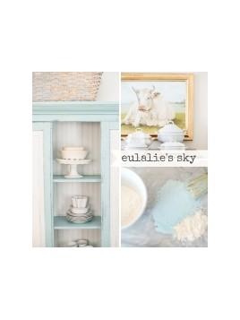 Eulalie's Sky 30/230g