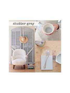 Shuttergray 30/230g