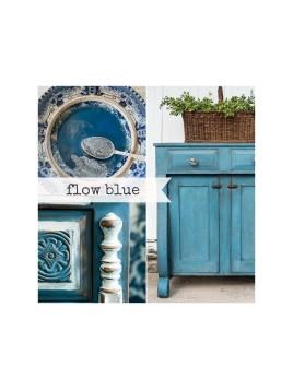 Flow Blue 30/230g