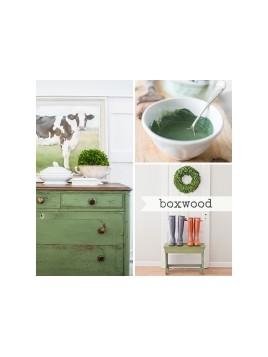 Boxwood 30/230g