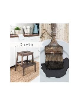 Curio 30/230g