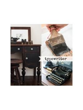 Typewriter 30/230g