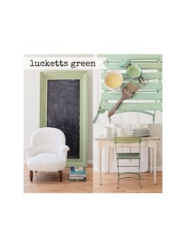 Lucketts Green 30/230g